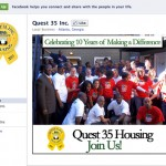 Quest35housing [FB Landing Page]